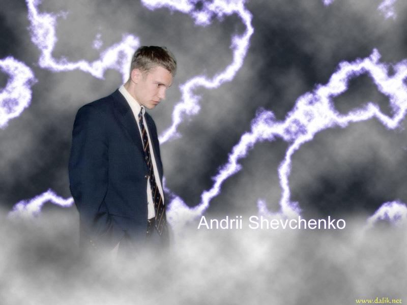 shevchenko_09