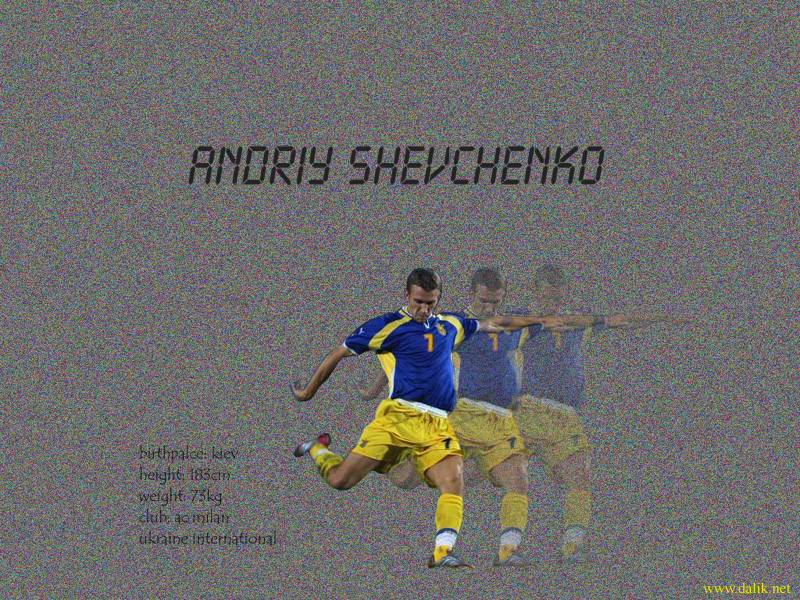 shevchenko_11_800